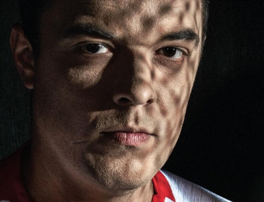 Kibice w szoku po nagraniu byłego reprezentanta Polski - Sport WP SportoweFakty