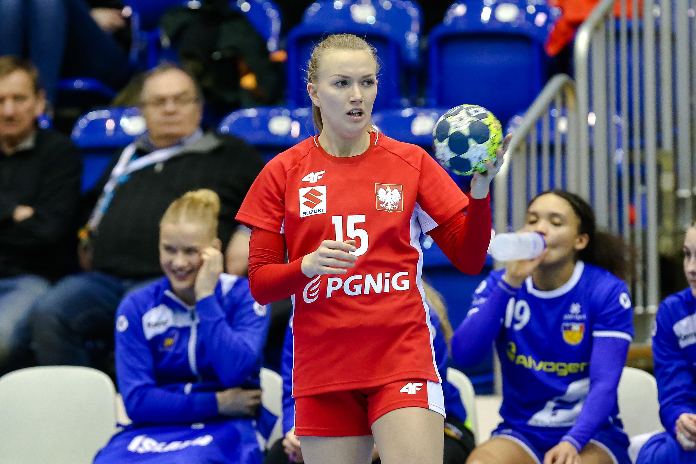 PGNiG Superliga Kobiet. Będzie sensacyjny powrót do Polski - Sport WP SportoweFakty