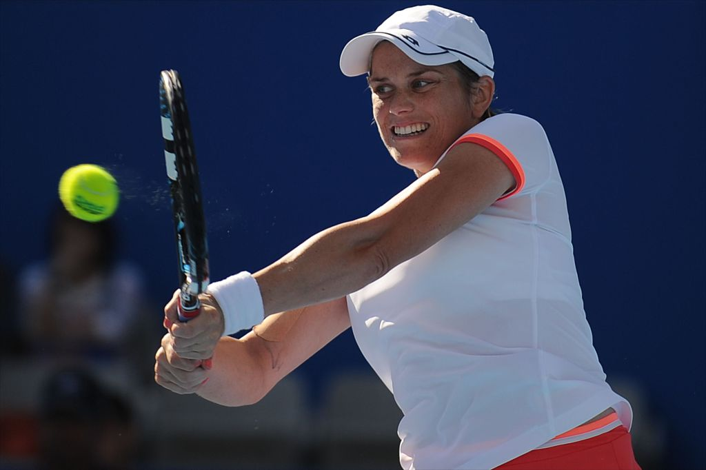 ATP Wiedeń: choroba zakończyła singlową karierę Juergena