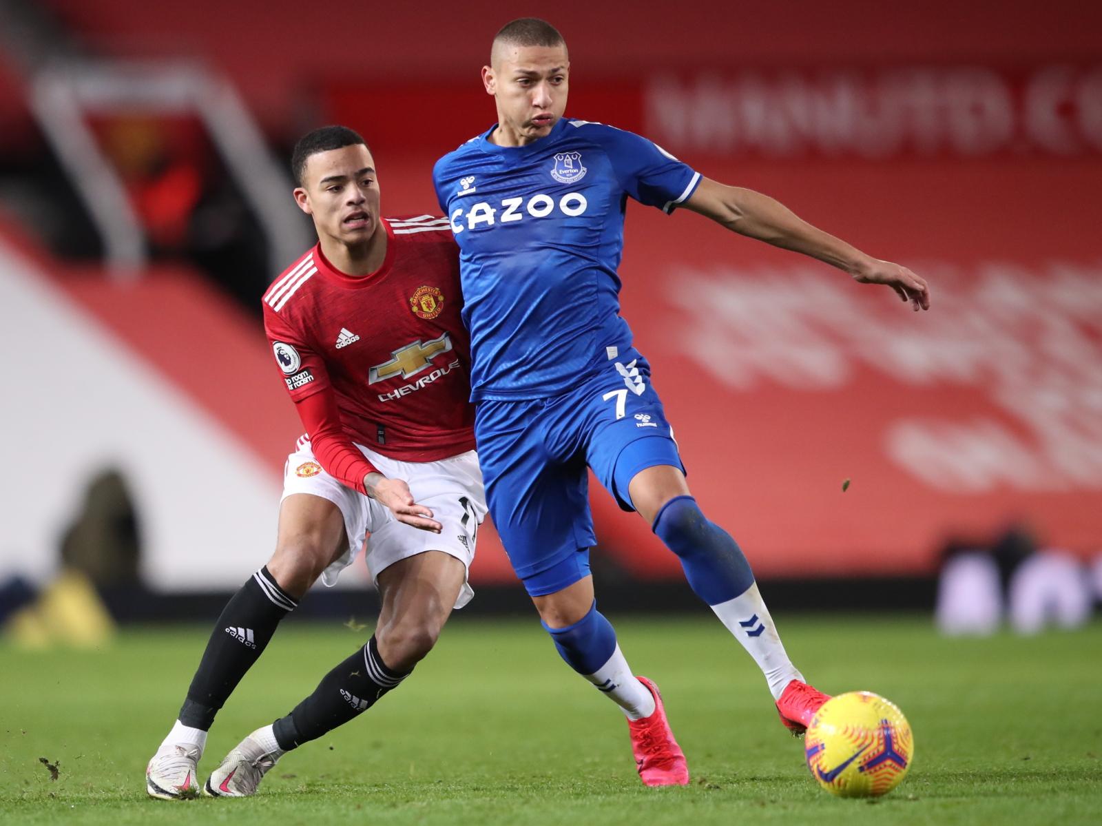 Solskjaer studzi nastroje kibiców. Manchester United wypisał się z walki o tytuł? - Sport WP SportoweFakty