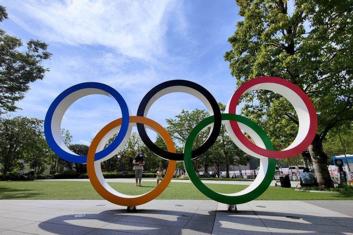 Tokio 2020. Kolejna reprezentacja wycofała się z igrzysk olimpijskich. Decyzję podjął rząd - Sport WP SportoweFakty