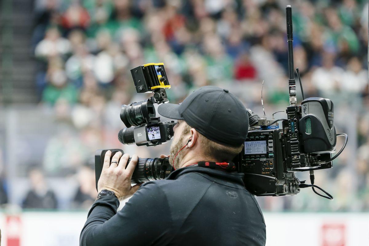 Kolejna liga będzie pokazywana w Viaplay. Nawet do 1400 meczów w każdym sezonie! - Sport WP SportoweFakty